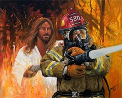 fotomontaje_bomberos