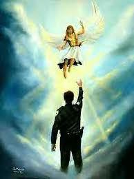police-prayer