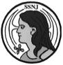 Logo SSNJ
