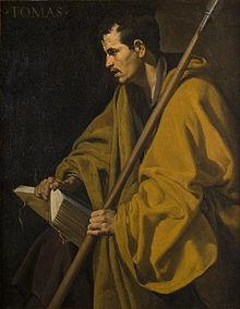 Santo_Tomás,_por_Diego_Velázquez